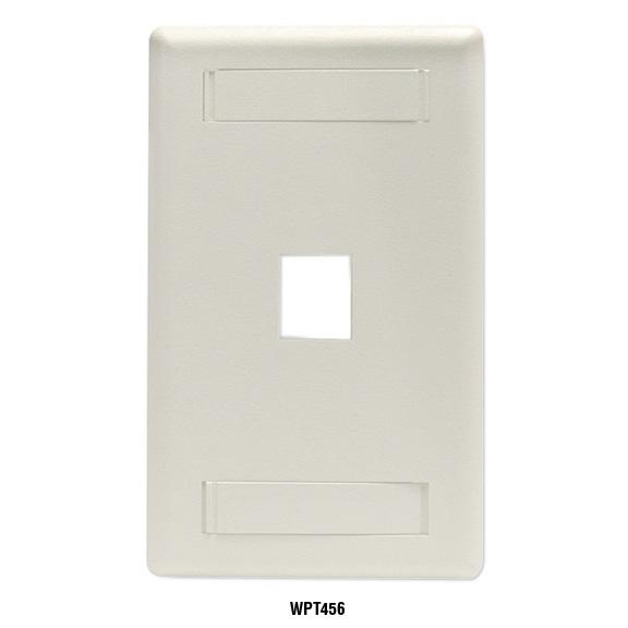 WPT456