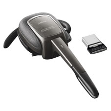 Global Martketing 5078 230 405 Jabra SUPREME UC MS Headset