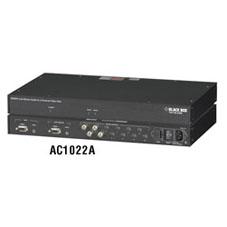 AC1022A