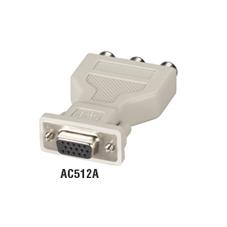 AC513A
