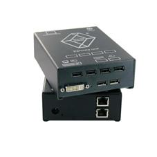 ACS4002A-R2