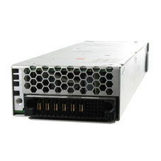 ACX160-PS