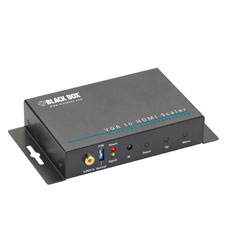 AVSC-VGA-HDMI-R2
