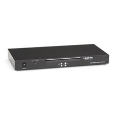 AVSW-HDMI2X2