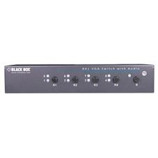AVSW-VGA8X1A
