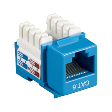 CAT6J-BL-10PAK