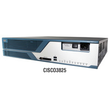 CISCO3845
