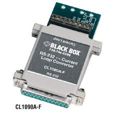 CL1090A-F