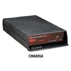 CMA005A