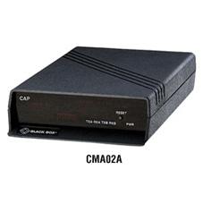 CMA02A