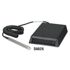 DA026