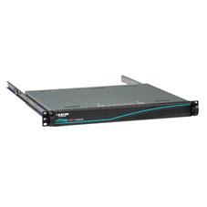 DTX5000-CTL-R2