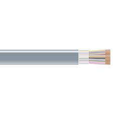 ECN25A-1000