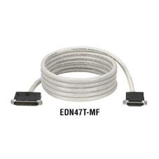 EDN47J-MF