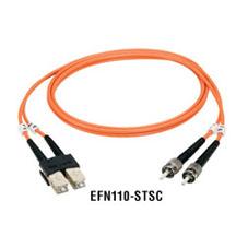 EFN110-001M-SCLC