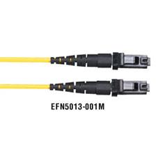 EFN5015-002M