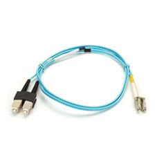 EFNT010-002M-SCLC