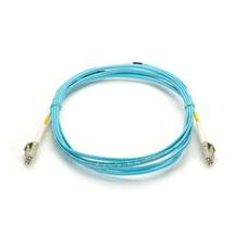 EFNT010-005M-LCLC