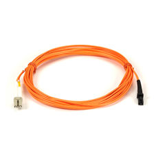 EFP110-015M-LCMT