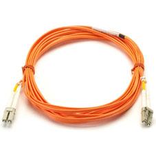 EFP110-020M-LCLC