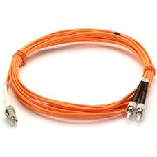 EFP110-020M-STLC