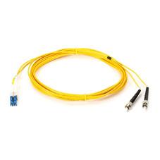 EFP310-030M-STLC