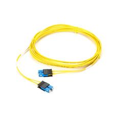 EFP5010-005M