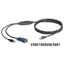 EHN21000USB-0010
