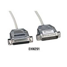 EHN292-0020