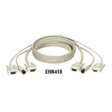 EHN416-0010