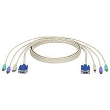 EHN7001213UVP-0009