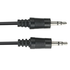 EJ110-0030