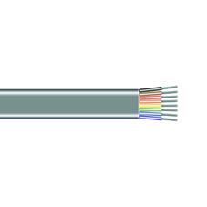 EL08A-500