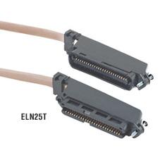 ELN25T-0050-M