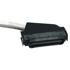 ELN28110T-0050-MM