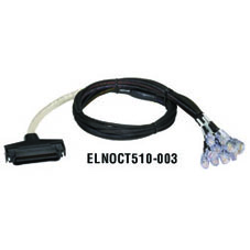 ELNOCT510-006