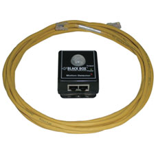 EME1M1-005-R2