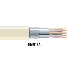 EMN12A-1000
