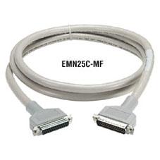 EMN16C-0005-MF