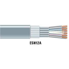 ESN12A-0500