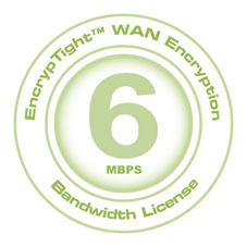 ET-BWL-6MBPS