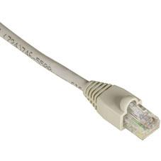 EVCRB85-0006