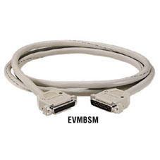EVMBSM-0050