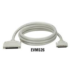 EVMS26-0003