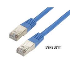 EVNSL61T-0010