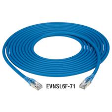 EVNSL6F-80-001M