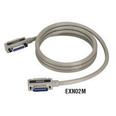 EXN02M