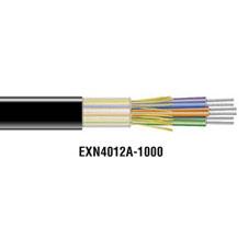 EXN4012A-1000