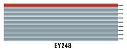 EY242A