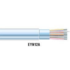 EYN12A